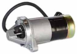 tyc-1-17859-nissan-xterra-replacement-starter-by-tyc