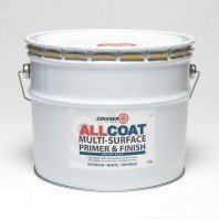 zinsser-all-coat-multi-surface-water-based-interior-primer-10lt
