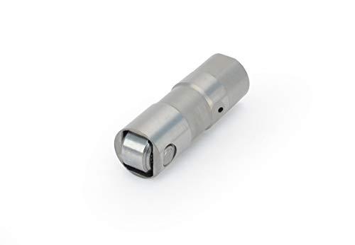 Comp Cams 850-1Hydraulische Roller Lifter für Small Block Chevy 305/350mit OE Hydraulik Roller Nockenwelle von Comp Cams