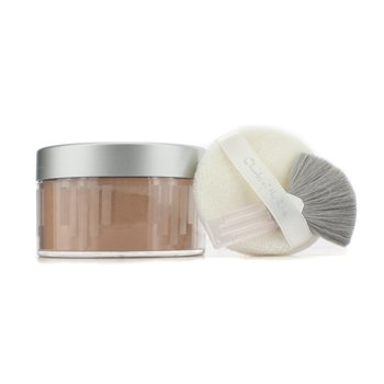 charles-of-the-ritz-ready-blended-powder-bronze-beige-45g-15oz-maquillage