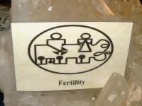 fertility-talisman