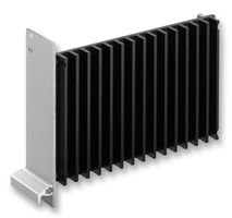 Price comparison product image HEAT SINK,  FOR PCB