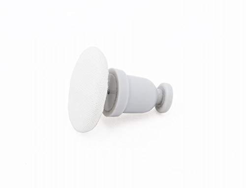 Clips Per Fissare Il Copripiumino.Set Di 8 Clip Magnetiche Ad Anello Per Fissaggio Di Copripiumino