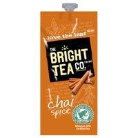 Flavia Bright Tea Co. Chai Spice