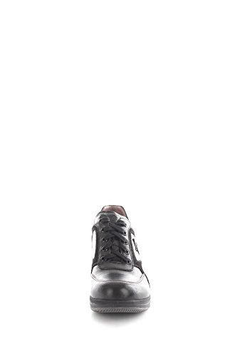 Nero Giardini A616080D Sneakers Donna Nero
