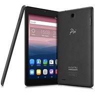 Alcatel One Touch PIXI 3 16GB
