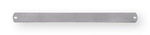 Ulmia Sägeblatt (Japansägeblatt) - Ersatzsägeblatt für die Gehrungssäge 352, lasergehärtete Spezialverzahnung für mühelose und verlauffreie Schnitte, Länge: 550 mm, auf Zug ausgelegt - 286J