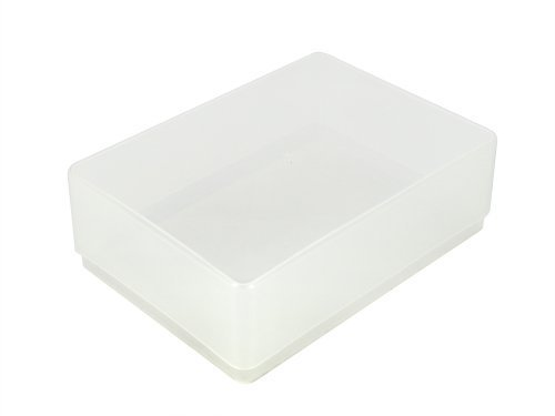 clear-a6-plastic-storage-box-holds-a6-paper-or-cards-l166xw118xh55mm