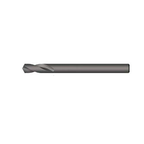 Dormer Spiralbohrer, kurz, HSS, A123, 10 Stück, 4.90 mm