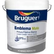 bruguer-03000005-emblema-mate-pintura-exterior-interior-grande-color-blanco