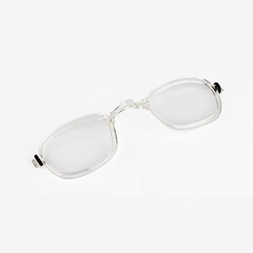 Spiuk KOPTBIN7 Kit óptico de Gafas