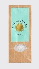 MOLINO - Grobes Meersalz aus Ibiza für die Mühle - 500 g von Sal de Ibiza, Ibiza auf Gewürze Shop