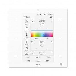 zipato-zipatile-all-in-one-touchscreen-smart-home-gateway-blanco-z-wave-steuern-sie-su-zuhause-via-t
