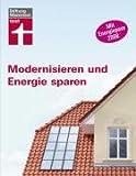 Modernisieren und Energie sparen: Mit Energiepass 2008