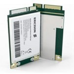 Lenovo Mobile Broadband Global Bulk, 0A36186-RFB (Bulk WWAN Ready Models) Lenovo Mobile Broadband