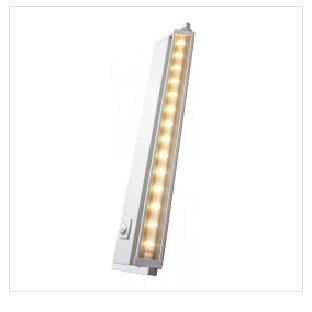 powermaster-3w-led-under-cabinet-light-303mm-pivotal-head