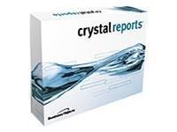 crystal-reports-server-xi-en-cdw-2k-30days-evaluation
