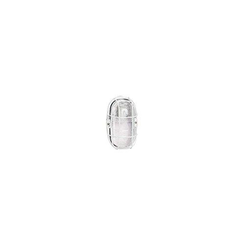 legrand-hublots-060476-hublot-75w-ovale-metal-verre