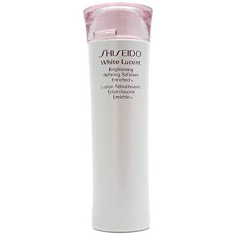 Exclusive By Shiseido White Lucent Brightening Refining Softener Enriched N 150ml/5oz by Shiseido