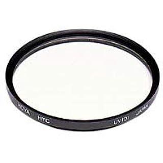 Hoya HMC UV-Filter 52mm (B00009R98A) | Amazon price tracker / tracking, Amazon price history charts, Amazon price watches, Amazon price drop alerts