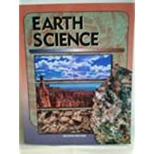 Earth Science for Christian Schools