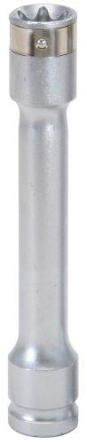 KS TOOLS 911 4454 - PROFUNDA TOMA TX E  1/2   E16