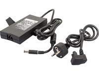 Dell AC Adapter 130W For Xps 15 L502X Series