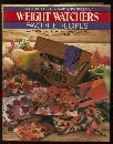 weight-watchers-favorite-recipes-by-weight-watchers-international-1986-hardcover