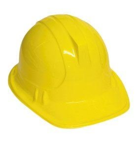 pams-of-gainsborough-casco-di-protezione-da-operaio-in-plastica