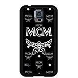 le-logo-de-luxe-mode-marques-mcm-etui-moderne-creation-munich-mcm-etui-pour-telephone-portable-motif