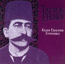 works-of-kemani-tatyos-efendi-by-unknown-1996-02-20