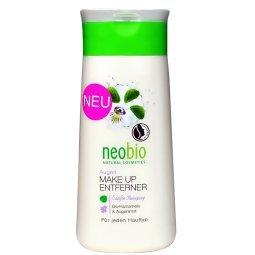 neobio-augen-make-up-entferner-150ml
