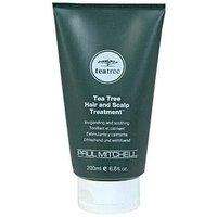 paul-mitchell-tea-tree-hair-and-scalp-treatment-200-ml
