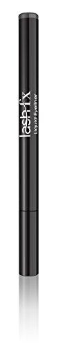 Flüssiger Eyeliner - französisch grau