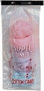 500-jumbo-cotton-candy-bags-by-gold-medal