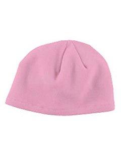 Grandi accessori bx013Knit berretto in pile Ice Blue Taglia