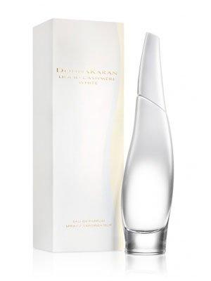 liquid-cashmere-white-for-women-by-donna-karan-50-ml-edp-spray