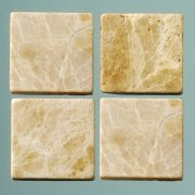 mosaixpur-10-x-10-x-4-mm-200-g-205-piece-natural-stone-mosaic-tiles-light-brown