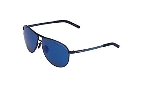Porsche Design Martini Racing Sonnenbrille P'8642 - WAP0786420KM62