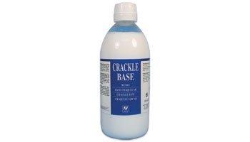 av-acrylic-crackle-base-medium-5000ml