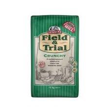 Skinner's Field & Trial Crunchy 15kg