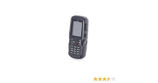 GSM XP3300 FORCE SONIM PROGRAMME POUR TÉLÉCHARGER