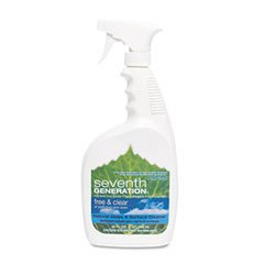 natural-tub-tile-cleaner-32-oz-bottle-sold-as-1-each