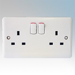 legrand-730076-twin-switch-socket-outlet-13a-sp