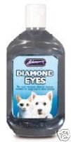 johnsons-veterinary-products-diamond-eyes-250-ml