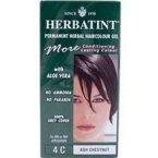 herbatint-haircolor-kit-ash-chestnut-4-oz-by-herbatint
