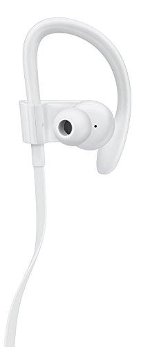 Beats Powerbeats 3 Wireless Bluetooth Earphones (White)