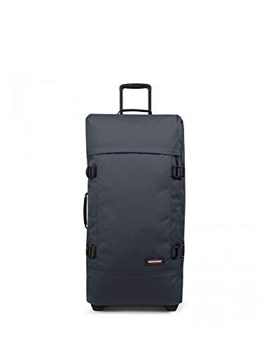 Eastpak Gewicht: ca. 3,1 kg; Volumen ca. 78 l