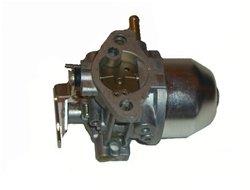 Generac 098469 OEM RV Guardian Generator Carburetor - 190cc GN 190/191 Replacement Part