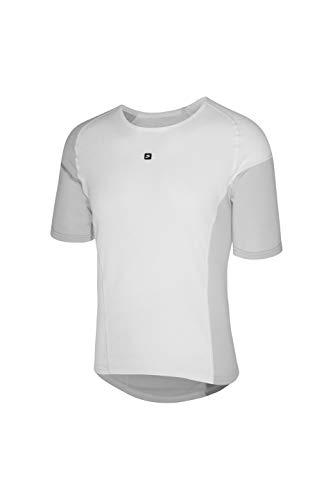 Spiuk Layer 1 Camiseta Térmica Unisex